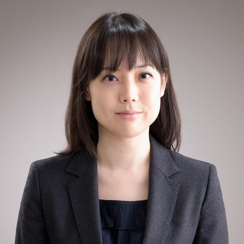 取締役 望月 愛子