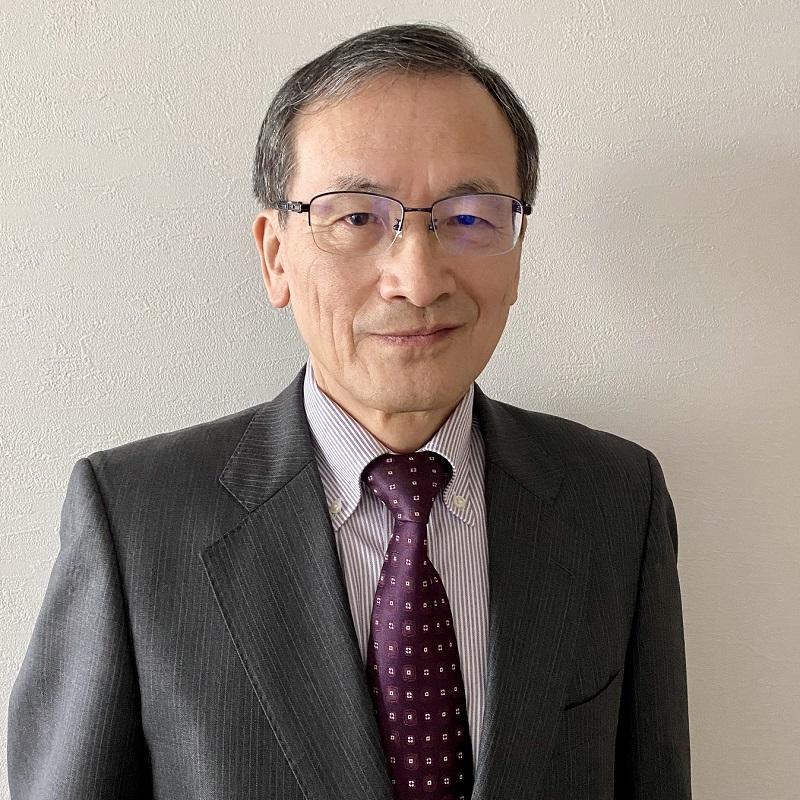 取締役 監査等委員 安達 俊久