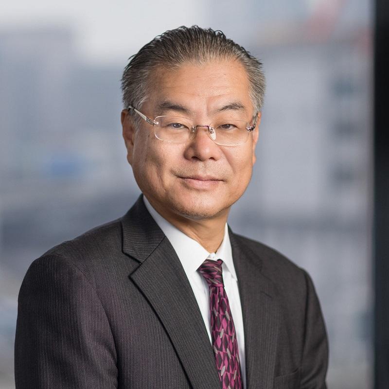 取締役 藤田 勉