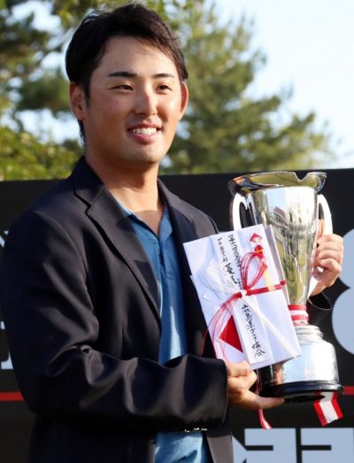 広島 県 オープン ゴルフ 2020